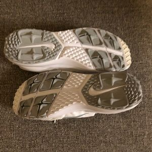 Nike Shoes - Shoes woman golf size 9 new